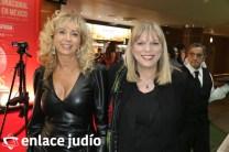 15-01-2020-ALFOMBRA ROJA DEL FESTIVAL INTERNACIONAL DE CINE JUDIO MEXICO 22