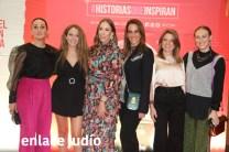 15-01-2020-ALFOMBRA ROJA DEL FESTIVAL INTERNACIONAL DE CINE JUDIO MEXICO 25