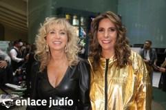 15-01-2020-ALFOMBRA ROJA DEL FESTIVAL INTERNACIONAL DE CINE JUDIO MEXICO 27