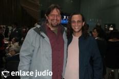 15-01-2020-ALFOMBRA ROJA DEL FESTIVAL INTERNACIONAL DE CINE JUDIO MEXICO 33