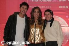 15-01-2020-ALFOMBRA ROJA DEL FESTIVAL INTERNACIONAL DE CINE JUDIO MEXICO 36