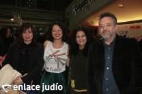 15-01-2020-ALFOMBRA ROJA DEL FESTIVAL INTERNACIONAL DE CINE JUDIO MEXICO 46