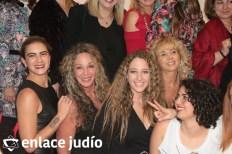 15-01-2020-ALFOMBRA ROJA DEL FESTIVAL INTERNACIONAL DE CINE JUDIO MEXICO 56