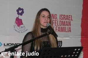 15-01-2020-ALFOMBRA ROJA DEL FESTIVAL INTERNACIONAL DE CINE JUDIO MEXICO 61