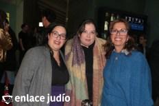 15-01-2020-ALFOMBRA ROJA DEL FESTIVAL INTERNACIONAL DE CINE JUDIO MEXICO 72