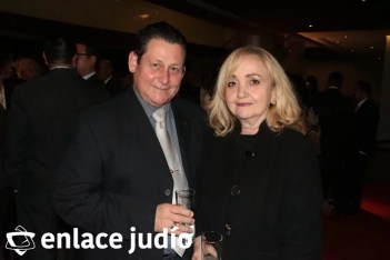 17-01-2020-ILAN PREMIOS SIMON PERES 11