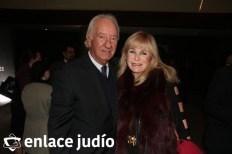 17-01-2020-ILAN PREMIOS SIMON PERES 13