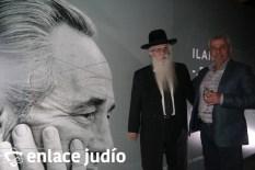 17-01-2020-ILAN PREMIOS SIMON PERES 23