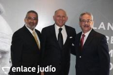 17-01-2020-ILAN PREMIOS SIMON PERES 35