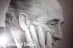 17-01-2020-ILAN PREMIOS SIMON PERES 49