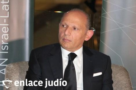 17-01-2020-ILAN PREMIOS SIMON PERES 5