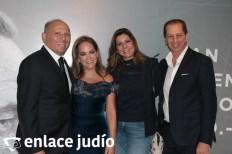 17-01-2020-ILAN PREMIOS SIMON PERES 50