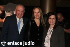 17-01-2020-ILAN PREMIOS SIMON PERES 55