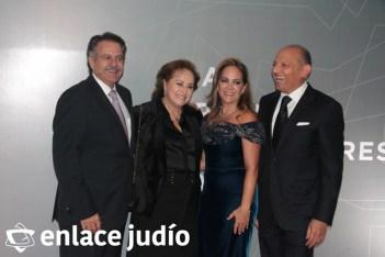 17-01-2020-ILAN PREMIOS SIMON PERES 59