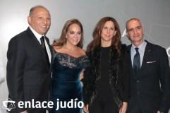 17-01-2020-ILAN PREMIOS SIMON PERES 60