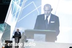 17-01-2020-ILAN PREMIOS SIMON PERES 68