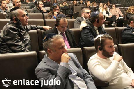 24-01-2020-PROFECIAS Y SENNALES DE FIN DE LOS TIEMPOS RAB ZAMIR COHEN 11