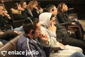 24-01-2020-PROFECIAS Y SENNALES DE FIN DE LOS TIEMPOS RAB ZAMIR COHEN 19