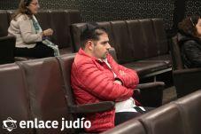 24-01-2020-PROFECIAS Y SENNALES DE FIN DE LOS TIEMPOS RAB ZAMIR COHEN 23