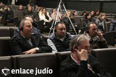 24-01-2020-PROFECIAS Y SENNALES DE FIN DE LOS TIEMPOS RAB ZAMIR COHEN 3