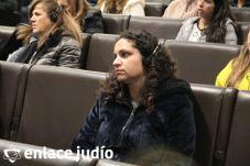 24-01-2020-PROFECIAS Y SENNALES DE FIN DE LOS TIEMPOS RAB ZAMIR COHEN 33