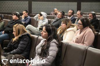 24-01-2020-PROFECIAS Y SENNALES DE FIN DE LOS TIEMPOS RAB ZAMIR COHEN 37