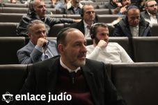 24-01-2020-PROFECIAS Y SENNALES DE FIN DE LOS TIEMPOS RAB ZAMIR COHEN 4
