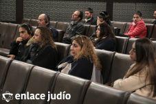24-01-2020-PROFECIAS Y SENNALES DE FIN DE LOS TIEMPOS RAB ZAMIR COHEN 40