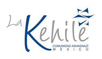 La Kehilá agradece al Comité Central de la Comunidad Judía de México su apoyo en esta pandemia