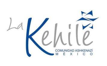 La Kehile
