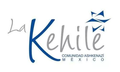 La Kehile felicita a Enlace Judío por su labor periodística y su nueva imagen