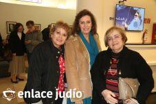 06-02-2020-YEHORAM GAON CELEBRANDO A MARCOS KATZ 11