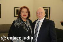 06-02-2020-YEHORAM GAON CELEBRANDO A MARCOS KATZ 31
