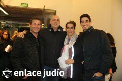 06-02-2020-YEHORAM GAON CELEBRANDO A MARCOS KATZ 39