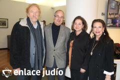 06-02-2020-YEHORAM GAON CELEBRANDO A MARCOS KATZ 55