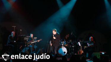 06-02-2020-YEHORAM GAON CELEBRANDO A MARCOS KATZ 69