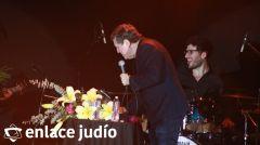 06-02-2020-YEHORAM GAON CELEBRANDO A MARCOS KATZ 73