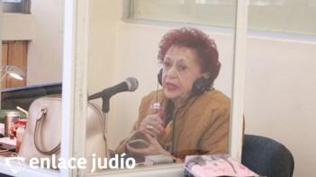 07-02-2020-CONFERENCIA CUANDO EL MAESTRO ESTA PRESENTE EN EL COLEGIO TARBUT 1