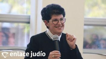 07-02-2020-CONFERENCIA CUANDO EL MAESTRO ESTA PRESENTE EN EL COLEGIO TARBUT 2