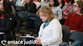 07-02-2020-CONFERENCIA CUANDO EL MAESTRO ESTA PRESENTE EN EL COLEGIO TARBUT 20