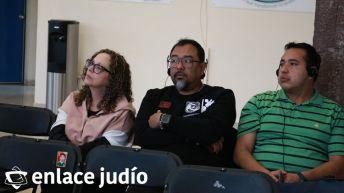 07-02-2020-CONFERENCIA CUANDO EL MAESTRO ESTA PRESENTE EN EL COLEGIO TARBUT 28
