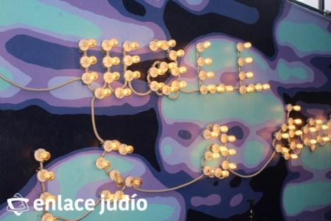 07-02-2020-ENTREVISTA A ETGAR KERET 3