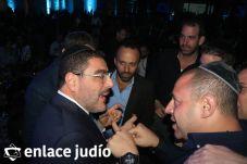 19-02-2020-CONCIERTO DEL ARTISTA JASIDICO ABRAHAM FRIED ORGANIZADO POR TAD TORA A DOMICILIO 106