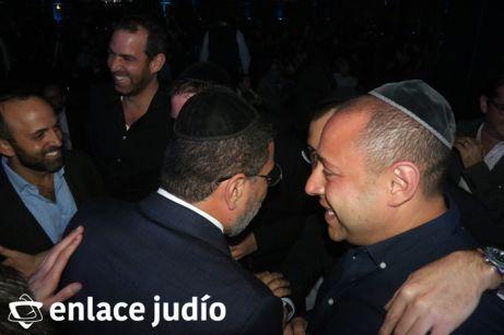 19-02-2020-CONCIERTO DEL ARTISTA JASIDICO ABRAHAM FRIED ORGANIZADO POR TAD TORA A DOMICILIO 107