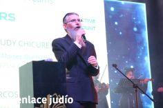 19-02-2020-CONCIERTO DEL ARTISTA JASIDICO ABRAHAM FRIED ORGANIZADO POR TAD TORA A DOMICILIO 113
