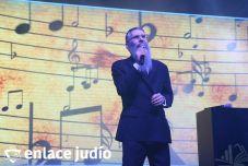 19-02-2020-CONCIERTO DEL ARTISTA JASIDICO ABRAHAM FRIED ORGANIZADO POR TAD TORA A DOMICILIO 114