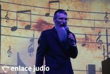 19-02-2020-CONCIERTO DEL ARTISTA JASIDICO ABRAHAM FRIED ORGANIZADO POR TAD TORA A DOMICILIO 115