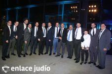 19-02-2020-CONCIERTO DEL ARTISTA JASIDICO ABRAHAM FRIED ORGANIZADO POR TAD TORA A DOMICILIO 15