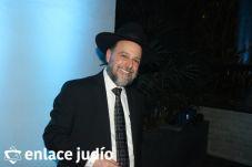 19-02-2020-CONCIERTO DEL ARTISTA JASIDICO ABRAHAM FRIED ORGANIZADO POR TAD TORA A DOMICILIO 32