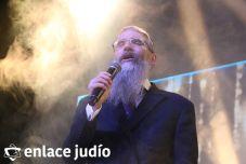 19-02-2020-CONCIERTO DEL ARTISTA JASIDICO ABRAHAM FRIED ORGANIZADO POR TAD TORA A DOMICILIO 43